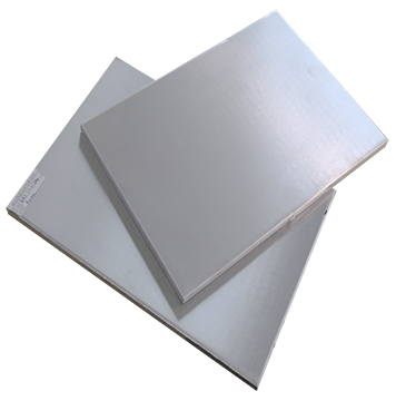 5052鋁(lv)板