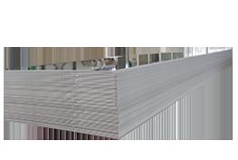 5083鋁(lv)板廠家