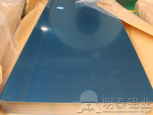 易拉罐拉環(huan)用5182鋁(lv)板廠家